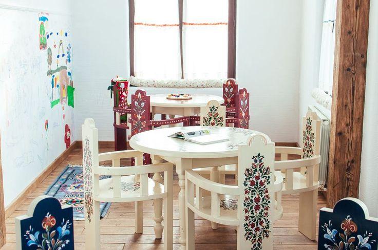 adelaparvu.com-despre-restaurant-tranditional-romanesc-La-Conac-Iasi-Romania-17.jpg (1000×664)
