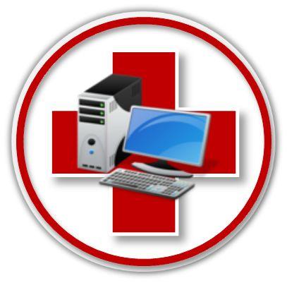 La historia de la computacion - Por Doctor PC Online - Soporte Tecnico
