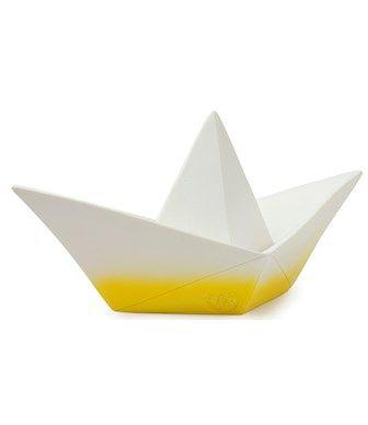 ... Lampada Origami su Pinterest  Lampade Di Carta, origami 3D e Origami