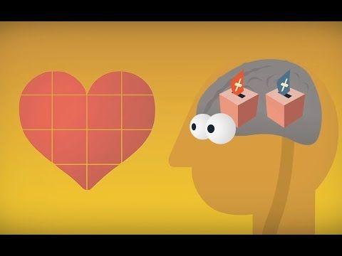 5 советов по улучшению критического мышления [TED-ED] - YouTube