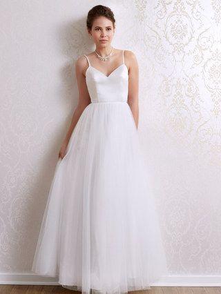 84 best Low Budget Wedding Dress images on Pinterest   Court ...