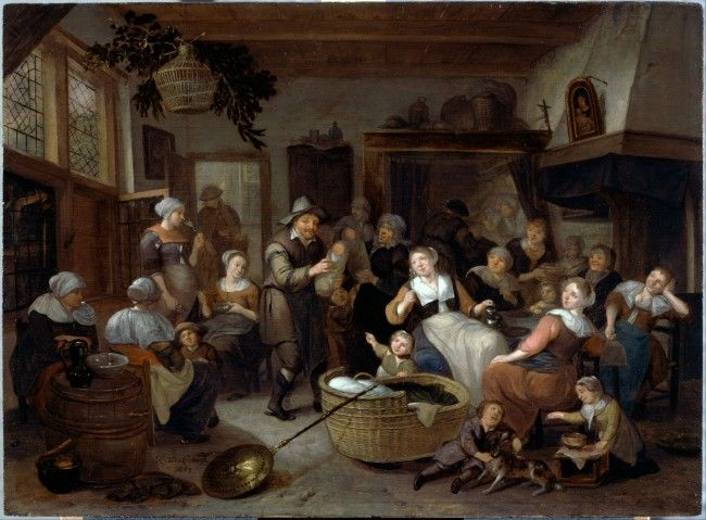 17 Best Images About Art Dutch Golden Age Painting 1615