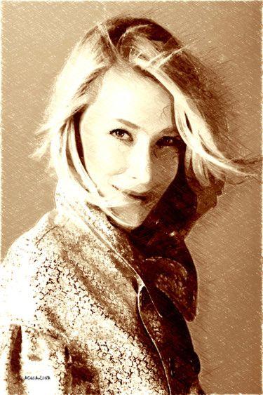 26-Cate Blanchett XXVI.