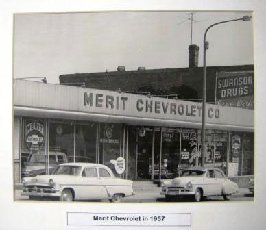 50 best Chevrolet Dealerships. images on Pinterest   Chevrolet ...