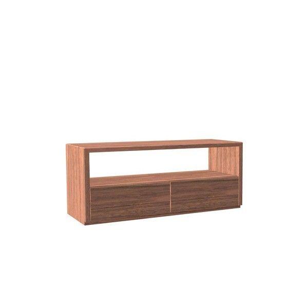 11 best Salle familiale sous-sol images on Pinterest Basement - meuble tv home cinema integre watts
