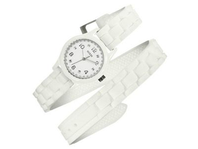 Ceas Guess W65023L1 - http://blog.timelux.ro/ceas-guess-w65023l1/