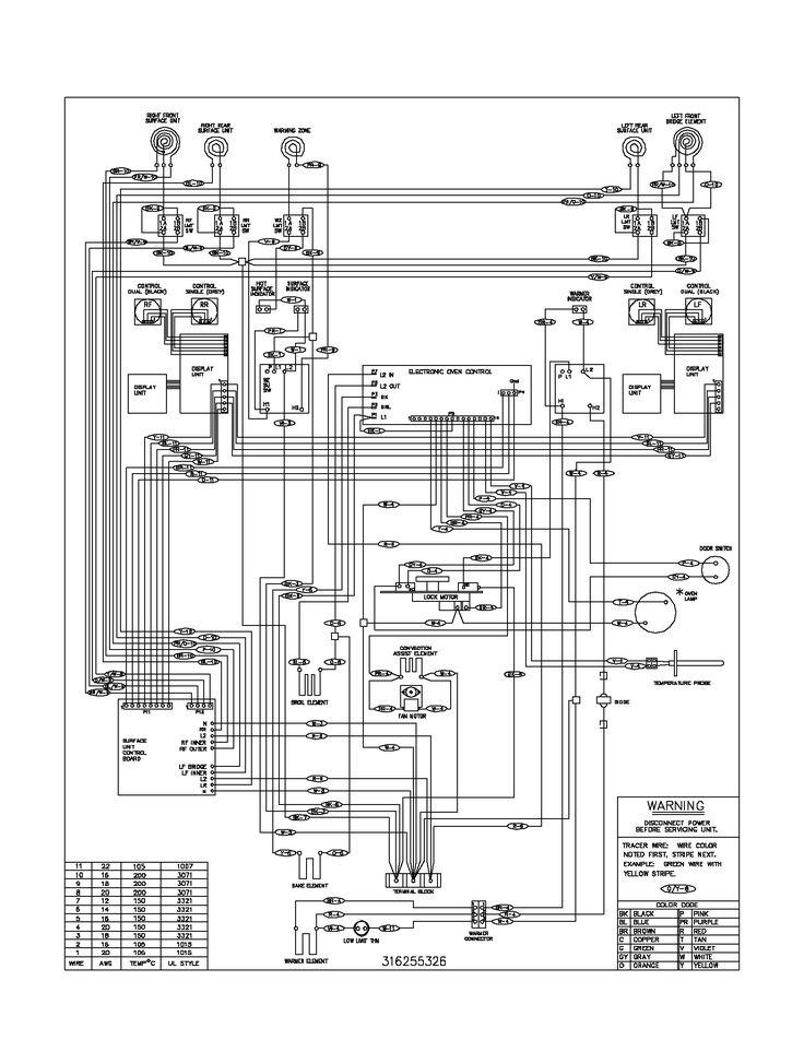 Electric Furnace Wiring Diagram Lovely Nordyne E2eb 015hb Thermostat Wiring Diagram Model E2eb