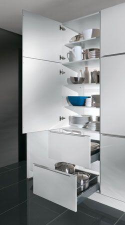 32 best nobilia kitchens images on pinterest kitchen ideas