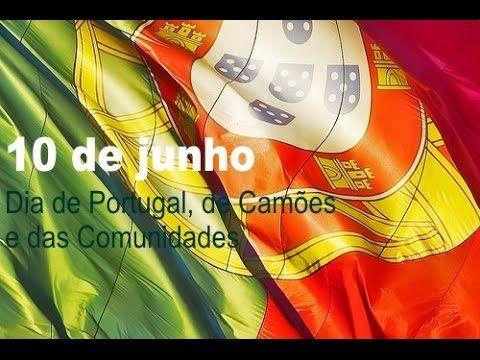 10 Junho - 2015 - Dia de Portugal