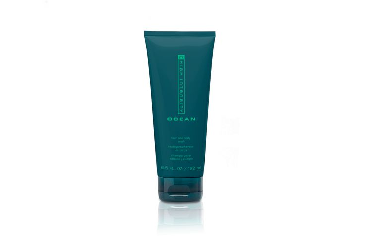 Featuring a healthy, citrus-marine scent. An experience to rejuvenate his senses. http://wu.to/0nvVfo #HealthySkin