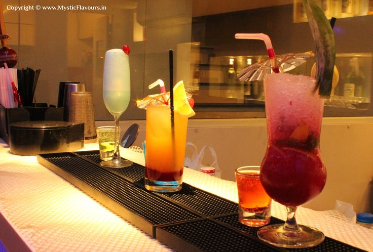 Try out tasty mocktails. Nothing refreshes you faster after a long tiring day.. #BestHotelinKothrud #BestRestaurantinKothrud #BestHotelNearWarje #BestHotelNearMe #BestHotelNearBavdhan #BestDrinksinKothrud #BestPureVegHotelinKothrud