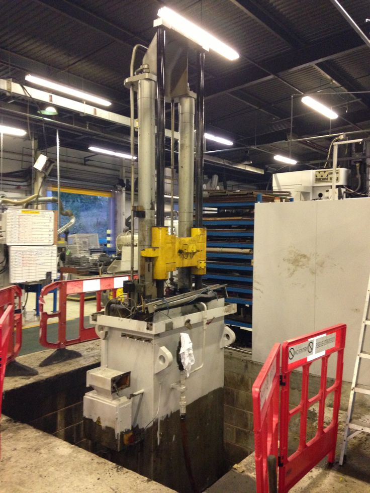 Townley Tool & Metals Ltd are steel fabricators that can provide steel fabrications and process pipework throughout Leeds, Sheffield and Yorkshire.
