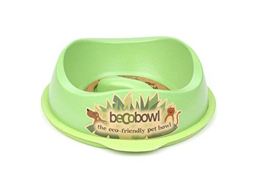 Slow Feed Bowl -- Check out the image by visiting the link. This is an Amazon Affiliate links.