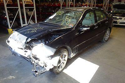 Best 20 automatic transmission ideas on pinterest auto for Mercedes benz auto shop near me