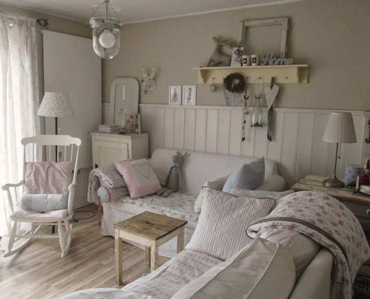 die besten 25 shabby chic schlafzimmer ideen auf pinterest shabby chic zimmer shabby chic. Black Bedroom Furniture Sets. Home Design Ideas