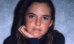 Hayley Dodd murder: Francis John Wark jailed for life Latest News