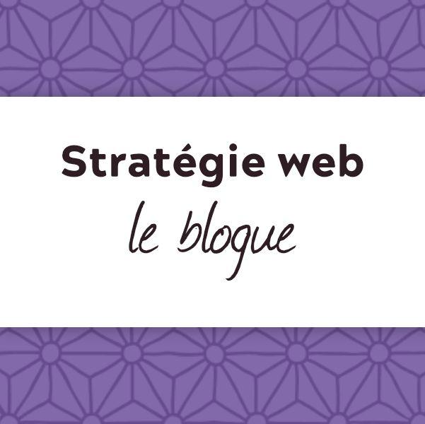 Sur mon blogue vous trouverez que des articles complets rédigés avec passion. Vous avez une question qui pourrait être transformé en article, n'hésitez pas à m'en faire part! Et surtout, consultez mes articles, ils sont pleins de bons conseils pour faire grandir votre entreprise. #blog #blogging #blogue #article #girlboss #business #strategy #web