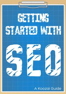 Getting Started With SEO Whitepaper