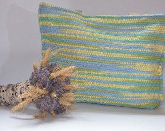 BERMUDE HANDWOVEN BAG handbag handmade big shoulder bag tote woven tote -    Edit Listing  - Etsy