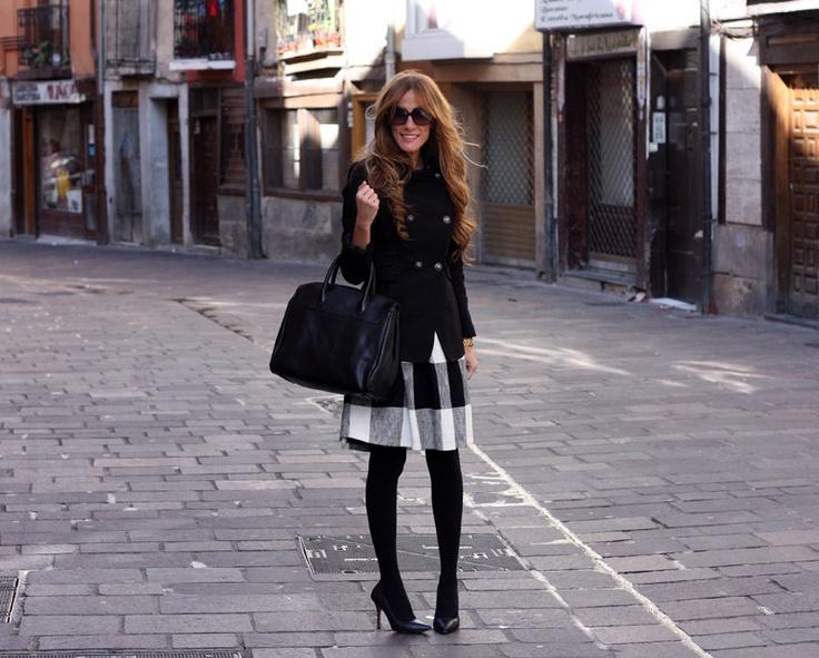 ASM Magazine » Fashion Blog » Squared