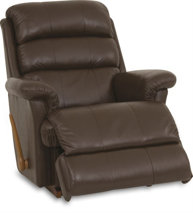 Canyon Recliner