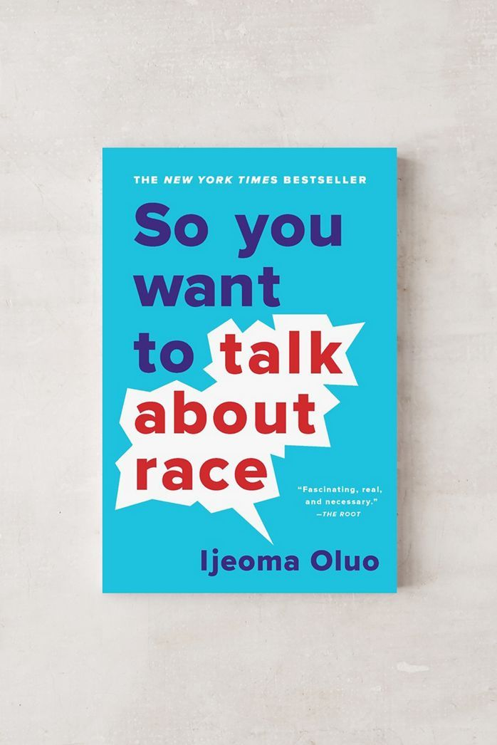 Books Novels Art Photography Travel Urban Outfitters Model Minority Intersectionality Mass Incarceration