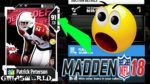 HOW TO USE COACHING ADJUSTMENTS RIGHT IN MADDEN 18 ULTIMATE TEAM Gameplay | Madden 18 Tips & Tricks