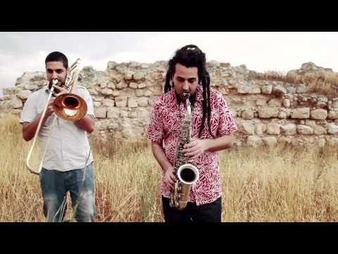 ▶ Creation - Tamar Eisenman - YouTube
