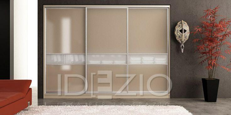 www.idezio.ro