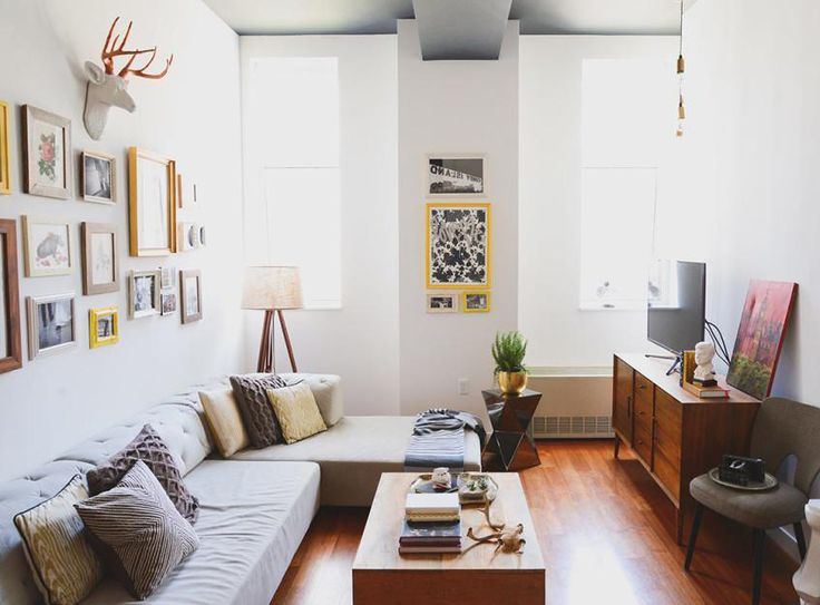 17 Best Ideas About Hipster Living Rooms On Pinterest | Hipster