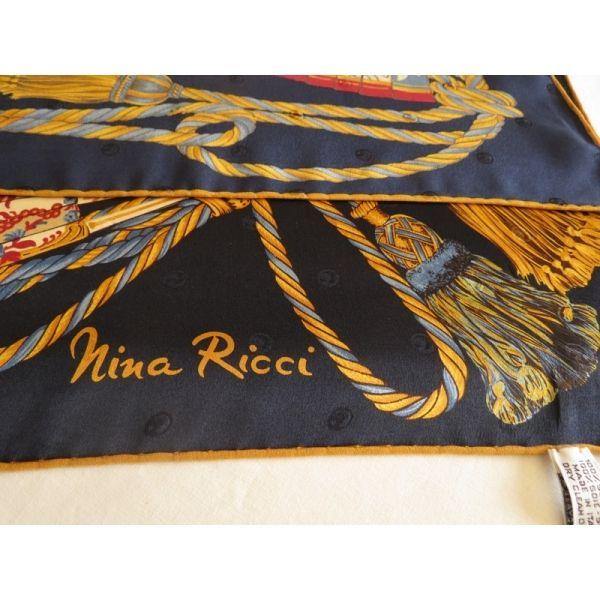 official site top design the best nina ricci, foulard en soie, carré de soie,soie,accessoire ...