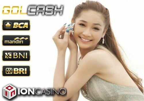 10 gợi ý để đánh bại tỷ lệ cược tại sòng bạc (P3) | casino online