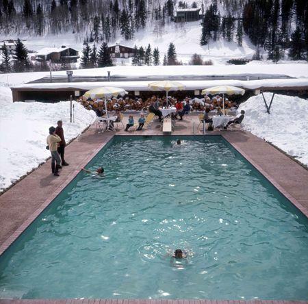 Best 25 Vail Colorado Ideas On Pinterest Vail Village Denver Ski Resorts And Vail Resorts