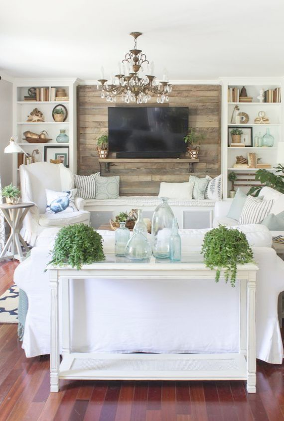 Coastal Living Dining Room Lighting Coastal Living And Dining Rooms