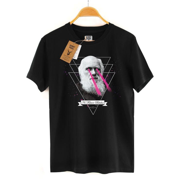 http://www.aksesuarix.com/kinky-pera-darwin-erkek-tshirt-kp144-syh