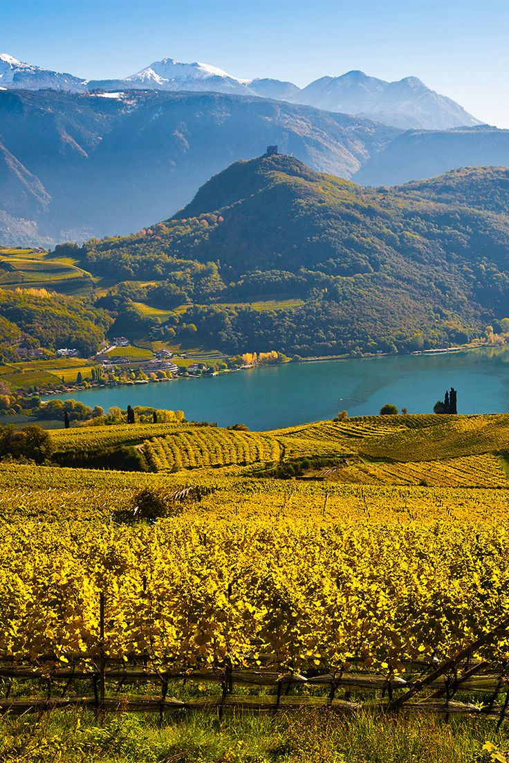 Hot Deal Alert: Italian Lakes Break for £159