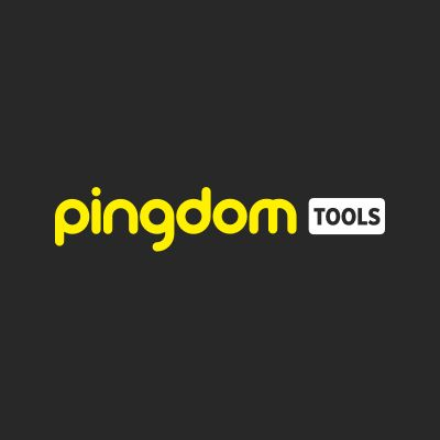 Pingdom Tools: Full Page Test Analysis Nobody Likes a Slow Website – We built this Website Speed Test to help you analyze the load speed of your websites and learn how to make them faster. It lets you identify what about a web page is fast, slow, too big, check now.