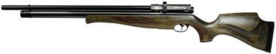Special Offers - Air Arms S510 Xtra FAC PCP Air Rifle air rifle - In stock & Free Shipping. You can save more money! Check It (August 09 2016 at 06:05PM) >> http://airsoftgunusa.net/air-arms-s510-xtra-fac-pcp-air-rifle-air-rifle/