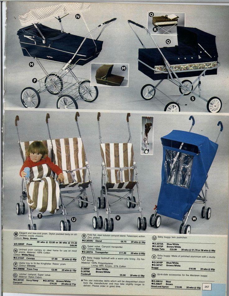 386 Best Images About Vintage Baby On Pinterest Vintage