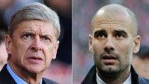 Flamini: Arsenal ready to face Bayern