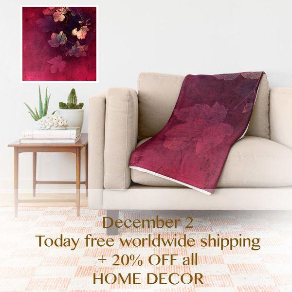 20%off home decor + free WWshipping #homeDecor #homeDecoration #homeAccessory
