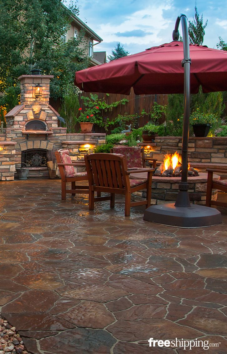 2576 best backyard living images on pinterest outdoor spaces