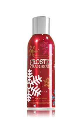 25 Best Images About Bath And Body Works On Pinterest