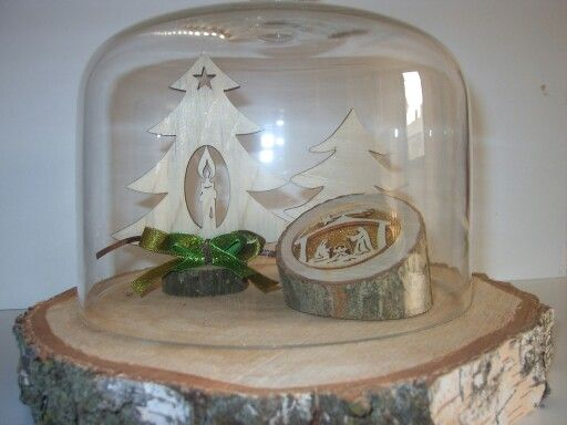 Natale 2013 Profumodellegno@gmail.com anche a Merano ai Mercatini di Natale