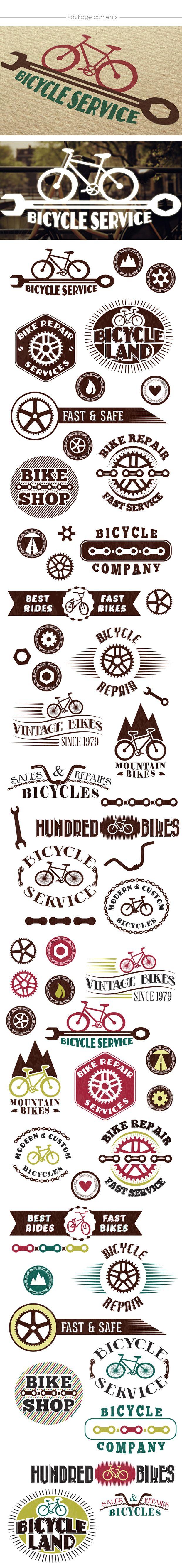 logozilla2-logo-builder-bicycle-shop-large                                                                                                                                                                                 More