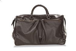 Dorn Brown #travel #road #bag #original #new #man #style #cool #nice #leather #designer #case #laptop