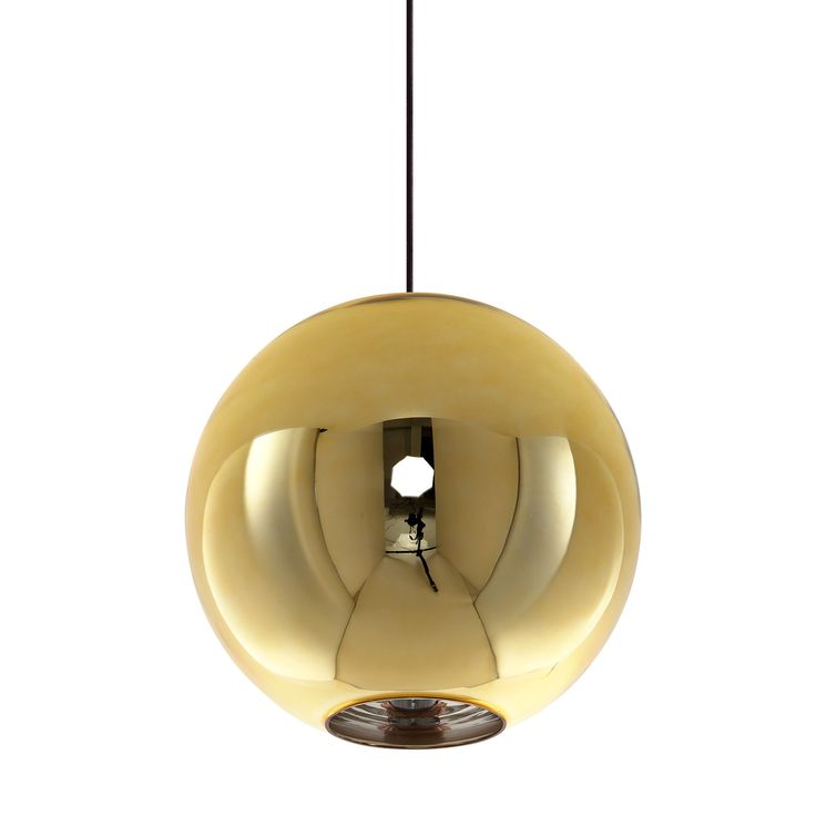 17 best ideas about m45 cjc masque iron man and m45 retro inspired pendant lamp golden gold