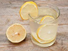 9 ranních triků jak nastartovat metabolismus za 20 minut i méně