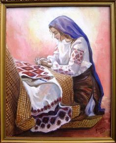 ΟΙ ΑΓΓΕΛΟΙ ΤΟΥ ΦΩΤΟΣ: Η μητέρα να προσεύχεται σιωπηλά και με τα χέρια ψη...