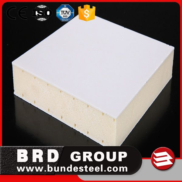 aluminium honeycomb panel aluminum sandwich panel price frp exterior wall panel